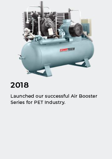 2018n