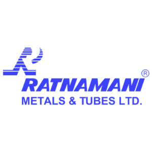 Ratna-mnai-logo-for-site