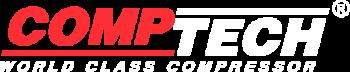 Comptech-logo-white-ac